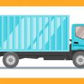 A importância da higiene dos veículos transportadores de alimentos
