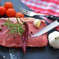 featured image Será que a carne que você consome está totalmente livre de drogas?