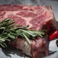 featured image Será que a carne que você consome está totalmente livre de drogas? (II)