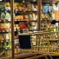featured image Dicas de compras – Como garantir o manuseio seguro dos alimentos e evitar riscos para a saúde