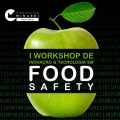 featured image Destaques do I Workshop de Inovação & Tecnologia em Food Safety
