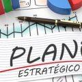 featured image Guia prático para construir o seu Plano Estratégico!