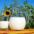 featured image Você já ouviu falar em leite A2? Ele é seguro para alérgicos?