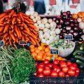 featured image Novo alerta para a presença de pesticidas em alimentos