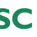 featured image Novas informações sobre atualização do esquema FSSC 22000 v.5