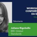 featured image BRC: como impulsionar o crescimento da certificação?