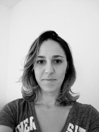 Camila Chadad