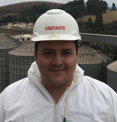 Humberto Vinícius Faria da Cunha