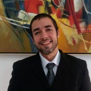 Cristian Roque