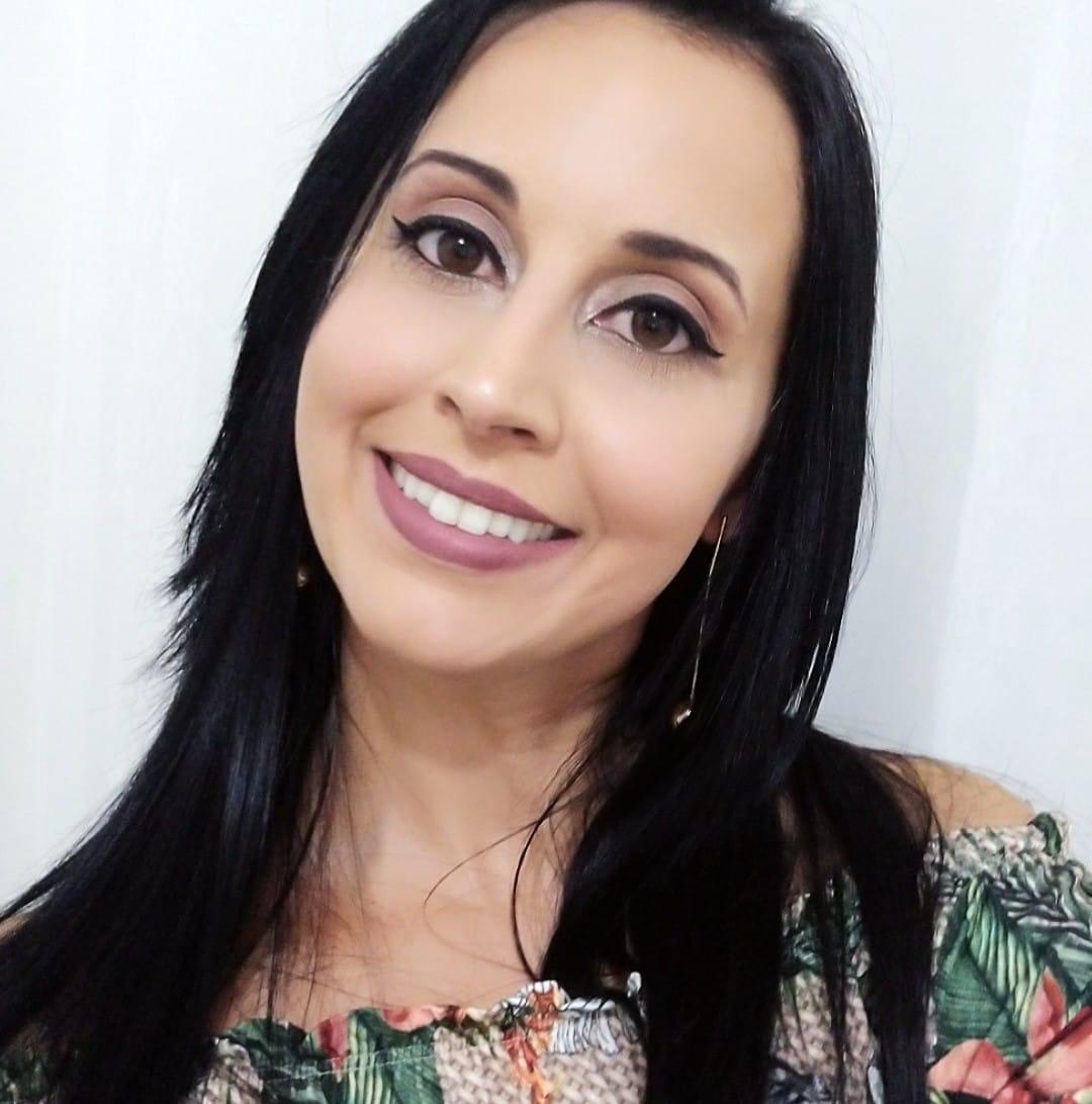 Viviane Fonseca do Nascimento