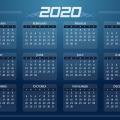 featured image Food Safety e a Agenda Regulatória da ANVISA: o que vem por aí em 2020?