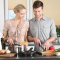 featured image Como manter sua comida segura – parte 1