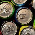 featured image Os perigos escondidos em garrafas e latas de bebidas
