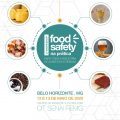 featured image V Workshop Food Safety na Prática em BH – SAVE THE DATE