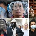 featured image Pandemia e o uso de máscaras em serviços de alimentação e indústrias de alimentos