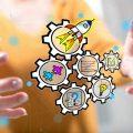 featured image 11 Passos importantes para gestão de mudanças nas organizações