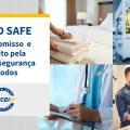 featured image Como minimizar o impacto da covid-19 na cadeia agroalimentar e na segurança dos alimentos