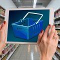 featured image BPF em supermercados: as Instruções de Trabalho são uma carta na manga!