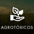 featured image 3 dicas para utilizar a biblioteca de agrotóxicos da Anvisa