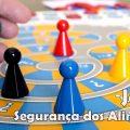 featured image Dicas de jogos e Campanhas de Qualidade para a indústria de alimentos