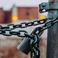 featured image Food Defense e Food Fraud: Você já fez a prova de acesso à sua instalação?