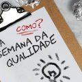featured image Ideias para o Dia ou Semana da Qualidade em indústrias de alimentos – Ainda dá tempo!