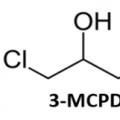 featured image Avaliação de risco de ésteres de 3-MCPD em alimentos: conclusões e recomendações do JECFA