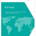 featured image IFS Food publica a versão 7