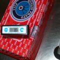 featured image Importância do uso do termógrafo no transporte de alimentos