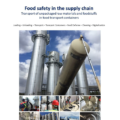 featured image ENFIT disponibiliza guia completo sobre segurança de alimentos no transporte