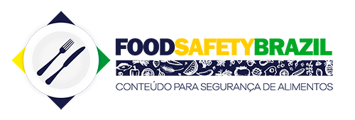 Food Safety Brazil