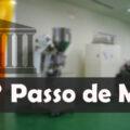 featured image A 6ª etapa de MA na indústria de alimentos: Manutenção autônoma