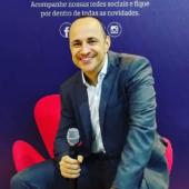 Marco Túlio Bertolino