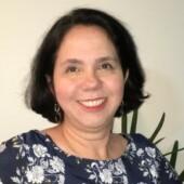 Carla Lima Gomes