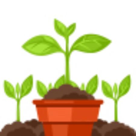 avatar for Patrocinador