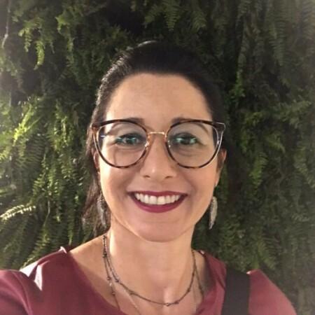 avatar for Fernanda Spinassi