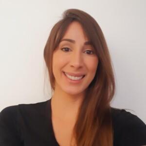 Vanessa Cantanhede