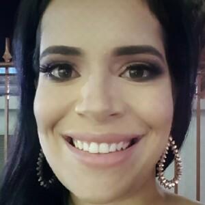 Heloisa Ciconato