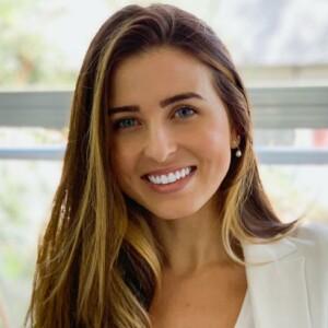 Stefani Lopes